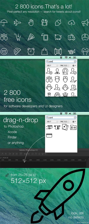 icons8-600